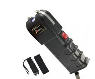 Self Defense Stun Gun For Daily Use